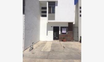 Casa en privada del angel en venta en id 5520901 for Casas de renta en escobedo
