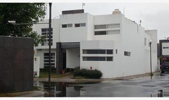 Foto de casa en venta en privada del bosque 200, gran morada, san luis potosí, san luis potosí, 4533530 No. 01