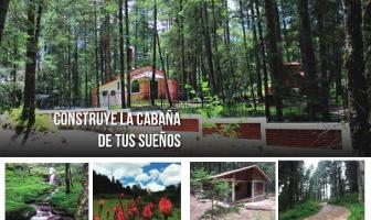 Foto de terreno habitacional en venta en  , privada del bosque, pachuca de soto, hidalgo, 8636236 No. 01