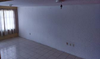 Foto de casa en venta en privada del cobalto , colinas de plata, mineral de la reforma, hidalgo, 6803252 No. 02
