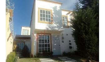 Foto de casa en venta en privada del cobre , colinas de plata, mineral de la reforma, hidalgo, 9758785 No. 01