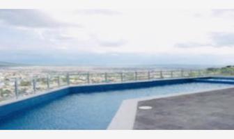 Foto de departamento en venta en privada del marques de la villa del villar del aguila 3, lomas del marqués 1 y 2 etapa, querétaro, querétaro, 0 No. 01