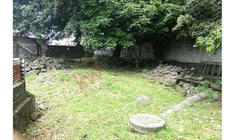 Foto de terreno habitacional en venta en privada del olivo , teopanzolco, cuernavaca, morelos, 9028918 No. 01