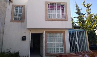 Foto de casa en venta en privada del onix , colinas de plata, mineral de la reforma, hidalgo, 19249290 No. 01