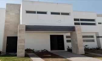 Foto de casa en venta en privada del palmar 249, laguna de santa rita, san luis potosí, san luis potosí, 0 No. 01