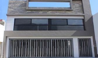 Foto de casa en venta en privada del parque , san pedro garza garcia centro, san pedro garza garcía, nuevo león, 13925852 No. 01