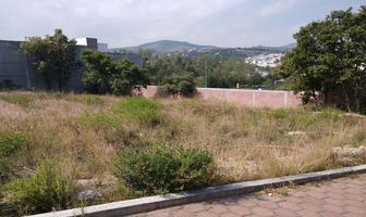 Foto de terreno habitacional en venta en privada del sol ii , jesús del monte, morelia, michoacán de ocampo, 0 No. 01