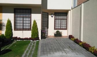 Foto de casa en venta en privada del tilo 162, los cedros 400, lerma, méxico, 0 No. 01