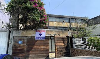 Foto de casa en venta en privada democrata , del recreo, azcapotzalco, df / cdmx, 0 No. 01