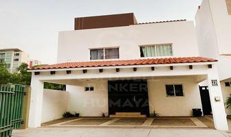 Foto de casa en venta en privada diamante , bonanza, culiacán, sinaloa, 0 No. 01