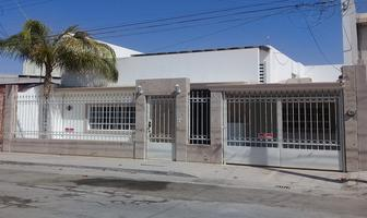 Foto de casa en venta en privada diaz miron , nuevo torreón, torreón, coahuila de zaragoza, 17307551 No. 01