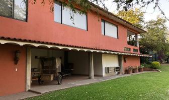 Foto de casa en venta en privada doctor jose g parres , centro jiutepec, jiutepec, morelos, 6904445 No. 01