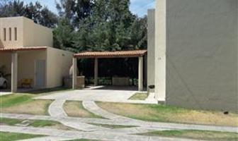 Foto de casa en renta en privada don bosco 2a 10, san agustin, tlajomulco de zúñiga, jalisco, 0 No. 01