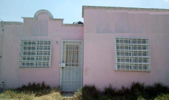 Foto de casa en venta en privada durazno 100, privada la providencia, mineral de la reforma, hidalgo, 11132272 No. 01