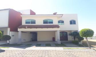 Foto de casa en renta en privada edinburgo 49, lomas de angelópolis ii, san andrés cholula, puebla, 0 No. 01