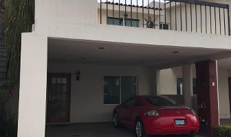 Foto de casa en renta en privada el durazno 113, el durazno, salamanca, guanajuato, 4558710 No. 01