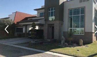 Foto de casa en venta en privada , el mesón, calimaya, méxico, 6914351 No. 01