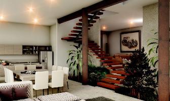 Foto de casa en venta en privada el rio country 12, san luis potosí centro, san luis potosí, san luis potosí, 15720756 No. 01