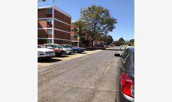 Foto de departamento en venta en privada en ex hacienda coapa 2, ex hacienda coapa, tlalpan, df / cdmx, 0 No. 01
