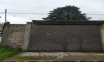 Foto de casa en venta en privada fernando montes de oca 6 , santo tomas ajusco, tlalpan, df / cdmx, 0 No. 01