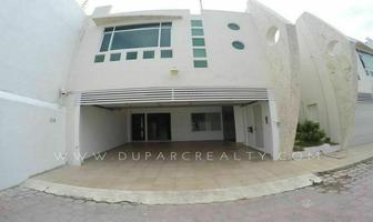 Foto de casa en venta en privada flamboyanes , miami, carmen, campeche, 0 No. 01