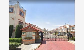 Foto de casa en venta en privada galicia 00, villa del real, tecámac, méxico, 0 No. 01