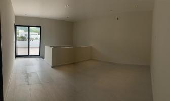 Foto de casa en venta en privada gante 213, san pedro, san pedro garza garcía, nuevo león, 12692402 No. 01