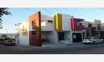 Foto de casa en venta en privada gema oriente , san patricio, tuxtla gutiérrez, chiapas, 14015818 No. 01