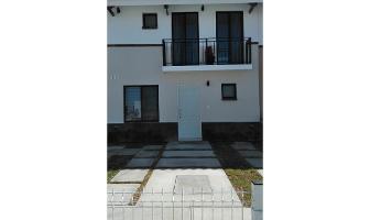 Foto de casa en venta en  , villa de nuestra señora de la asunción sector san marcos, aguascalientes, aguascalientes, 10075306 No. 01