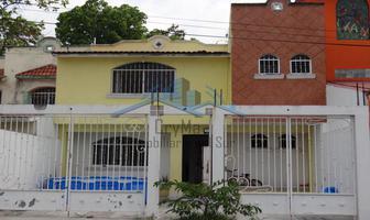 Foto de casa en venta en privada guayacan 1, pomoca, nacajuca, tabasco, 7157027 No. 01