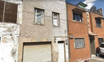 Foto de casa en venta en privada guerrero , san simón tolnahuac, cuauhtémoc, df / cdmx, 20453988 No. 01