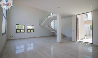 Foto de casa en venta en privada hacienda la cadena , haciendas del campestre, durango, durango, 8008540 No. 01