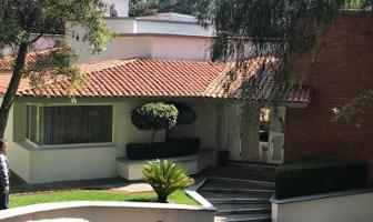 Foto de casa en renta en privada hacienda san fandila 2, hacienda de valle escondido, atizapán de zaragoza, méxico, 10002548 No. 02