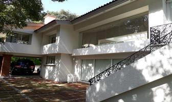 Foto de casa en renta en privada hacienda san fandila 2, hacienda de valle escondido, atizapán de zaragoza, méxico, 9579773 No. 01