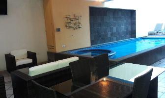 Foto de casa en venta en privada himalaya # 725, san luis potosí centro, san luis potosí, san luis potosí, 15618460 No. 01