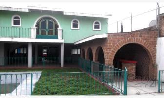 Foto de casa en venta en privada indígena 277, la duraznera, san pedro tlaquepaque, jalisco, 0 No. 03