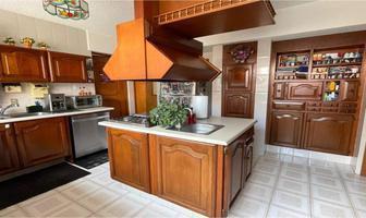 Foto de casa en venta en privada jacarandas 22, lomas del sol, huixquilucan, méxico, 0 No. 01