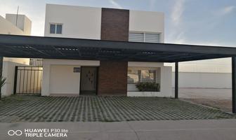 Foto de casa en venta en privada josefa , el pueblito, corregidora, querétaro, 0 No. 01