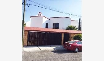 Foto de casa en venta en privada juriquilla 1, juriquilla, querétaro, querétaro, 0 No. 01