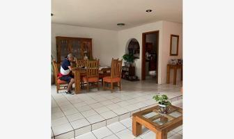 Foto de casa en venta en privada juventud 6, el pueblito centro, corregidora, querétaro, 7061643 No. 01