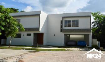 Foto de casa en venta en privada kutz , nuevo yucatán, mérida, yucatán, 0 No. 01