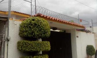 Foto de casa en venta en privada la fortuna , emiliano zapata, san andrés cholula, puebla, 7251469 No. 01