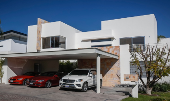 Foto de casa en venta en privada la rica , campestre ecológico la rica, querétaro, querétaro, 0 No. 01