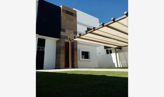 Foto de casa en venta en  , privada las garzas, la paz, baja california sur, 9788840 No. 01
