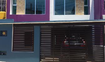 Foto de casa en venta en privada las golondrinas , jose maria pino suárez, centro, tabasco, 10997439 No. 01
