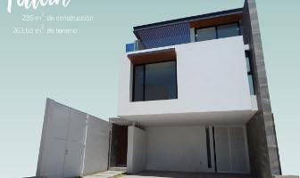 Foto de casa en venta en privada lena , horizontes, san luis potosí, san luis potosí, 13921132 No. 01