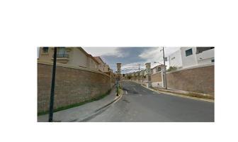 Foto de casa en venta en privada lorca 0, urbi quinta montecarlo, tonalá, jalisco, 0 No. 01