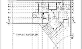 Foto de casa en venta en privada loreto 0, la joya privada residencial, monterrey, nuevo león, 0 No. 05
