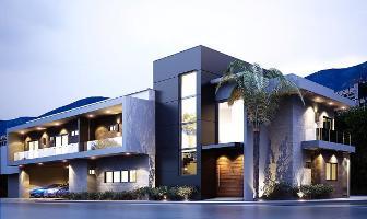 Foto de casa en venta en privada loreto , la joya privada residencial, monterrey, nuevo león, 0 No. 01