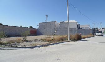 Foto de terreno habitacional en venta en privada , los gonzález, saltillo, coahuila de zaragoza, 11890552 No. 01
